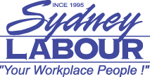 Sydney Labour Logo_With Tagline
