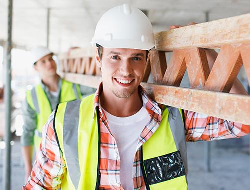 Construction-worker_Sydney-Labour_home