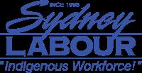 Sydney Labour_Indigenous Workforce