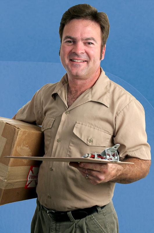 Warehousing-worker_Sydney-Labour_services_home