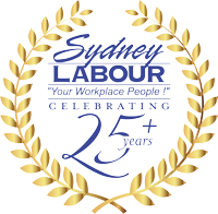 Sydney-Labour-25